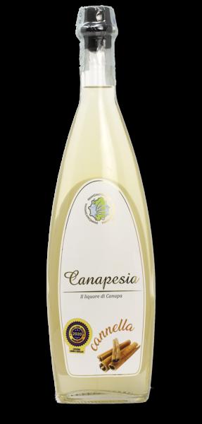 canapesia-cannella-50cl